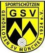 GSV_Wappen_4c_neu_end