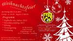 2013_Weihnachtsfeier_FB-Kopie