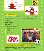 weihnachtsprogramm-fussball-2016-1