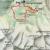 Panoramawanderung Binsalm/Drijaggenalm