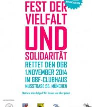 DGB-Fest München1