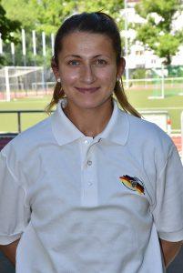 Dijana Lelic