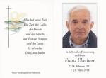 Franz Eberherr_150