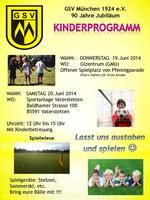 GSV Kinderprogramm_k