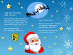 GSVWeihnachtsgruß2013neu_kl