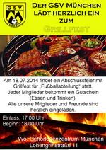 Grillfest1k