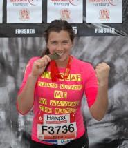 Nina Wuczynski2015.05