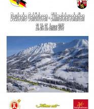 Programm  Deutsche Skimeisterschaft Oberjoch 2015_Seite_1