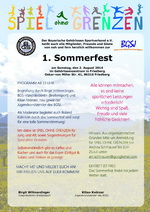 Programm_BGS-Sommerfest_Friedberg_2_8_2014_k