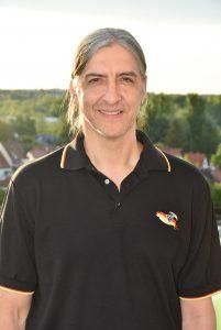 Roland Sovarzo