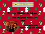 Weihnachtsgruse-Abt.-Bowling1-e1387482164879