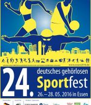 plakat_Sportfest_A4_21.02.2016